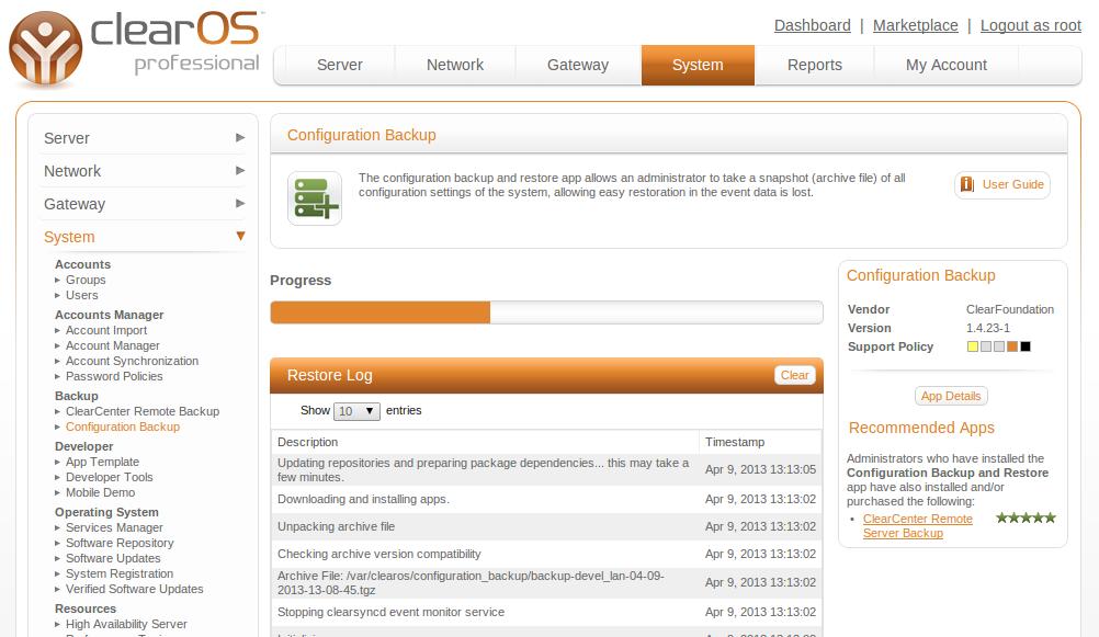 configuration_backup_2.png