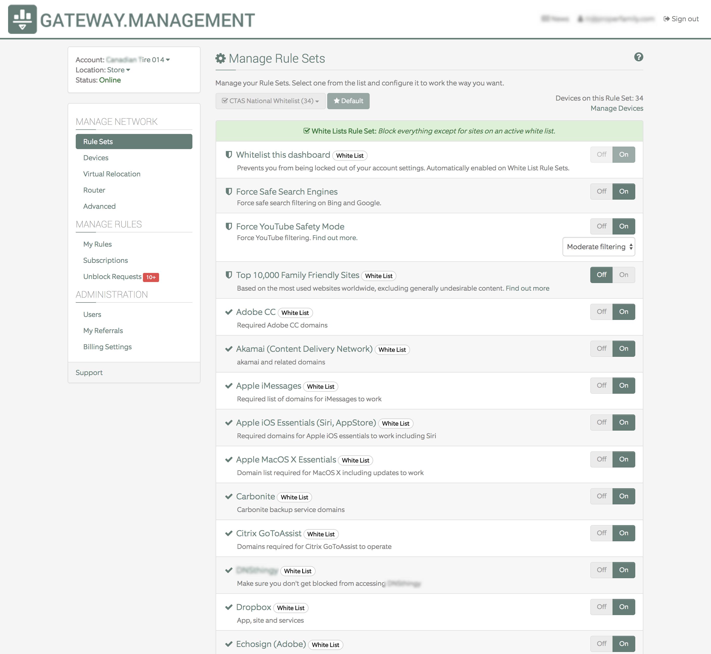 gateway_management_business_0.png