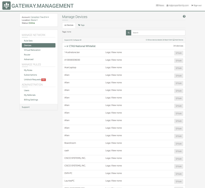 gateway_management_business_1.png