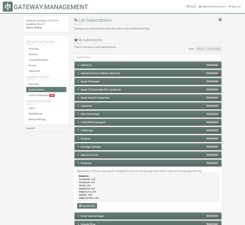 gateway_management_business_3.png