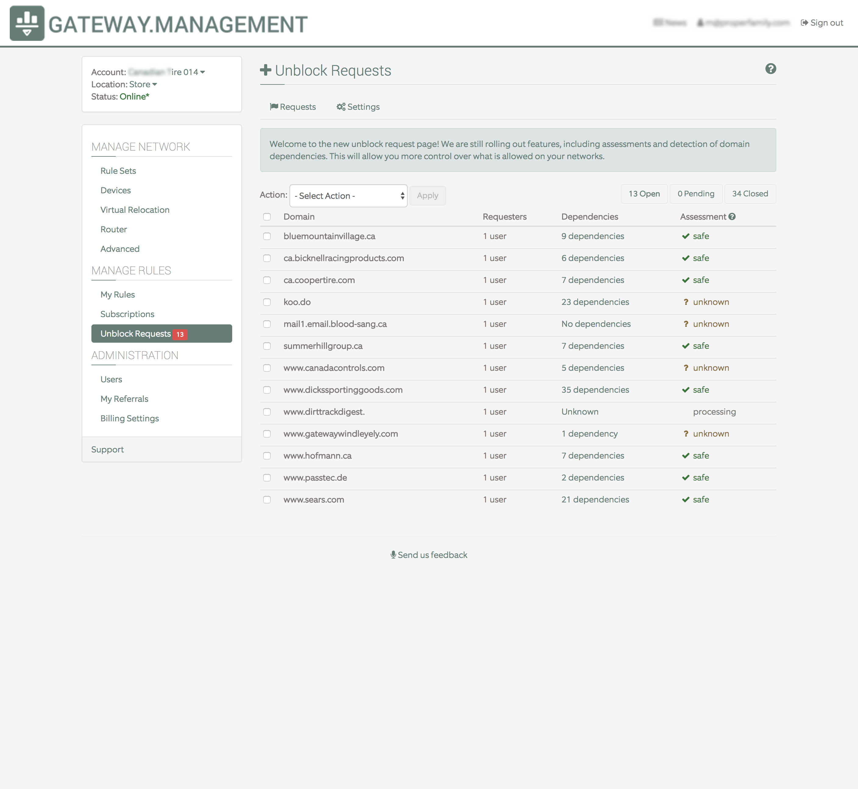 gateway_management_business_4.png