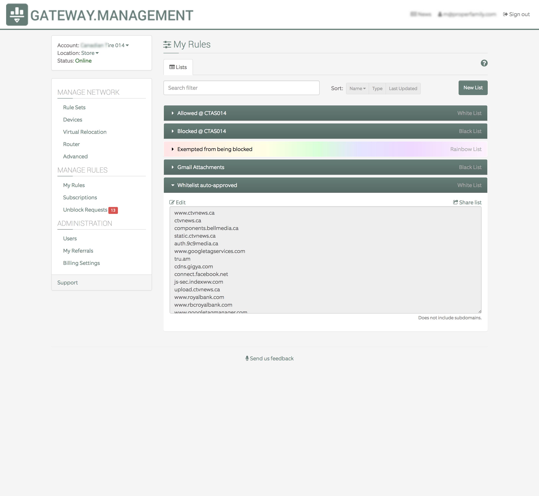 gateway_management_business_5.png