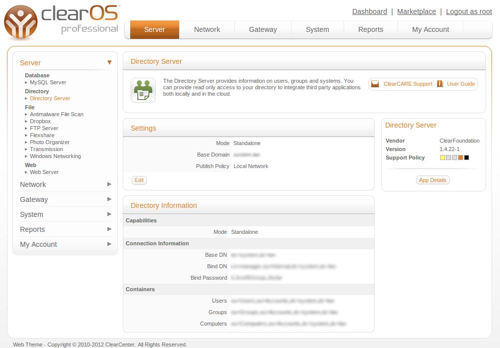 openldap_directory_0.png