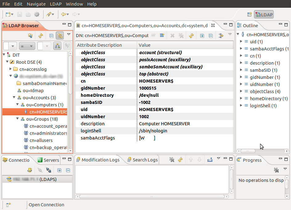 openldap_directory_1.png