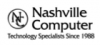 Thumb Nashville Computers