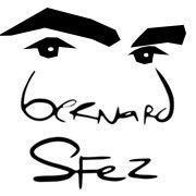 Bernard Sfez