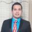 Gustavo Alberto Portillo