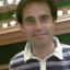 Francisco Sarrias